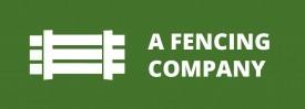 Fencing Arrawarra - Fencing Companies
