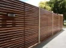 Kwikfynd Decorative fencing arrawarra