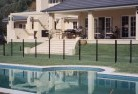 Arrawarra Glass fencing 2