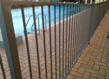 Kwikfynd Pool fencing arrawarra